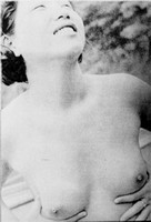 Early Chinese nudes 早期中国模特兒摄影 (1917-1930s)
