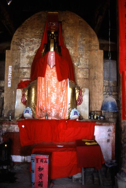 kodak buddhist personals Read and download kodak pulse manual free ebooks in pdf format  anthology of buddhist verse translated edited by k j saunders the heath.
